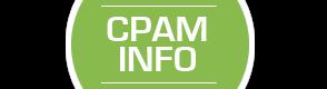 coordonnées de la CPAM Nice sur cpam-info.fr