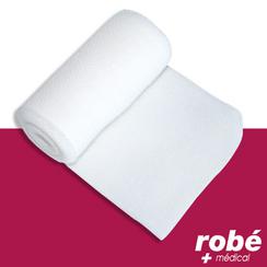 trouvez votre matériel de pansement sur http://www.robe-materiel-medical.com/pansement.html