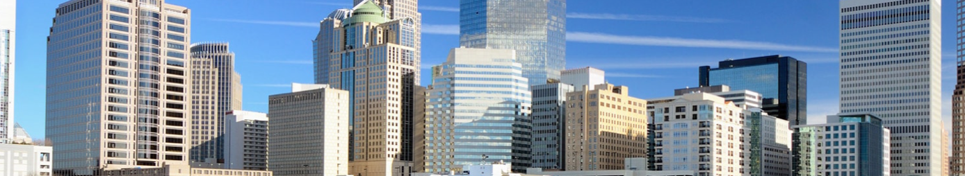 Placement immobilier usa